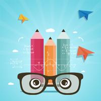 学乐英文绘本馆开业优惠