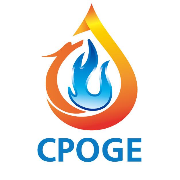 濮阳市人民政府 中石化中原油田 中国商务部 国家能源局 中国工业和